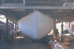 barca_10-2