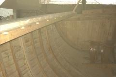 barca_15