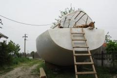 barca_36
