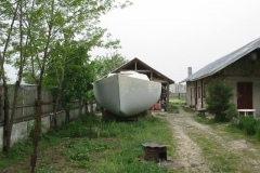 barca_37