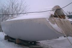 barca_39