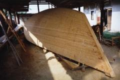 barca_5