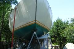 barca_51
