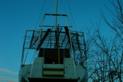 barca_52