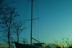 barca_54