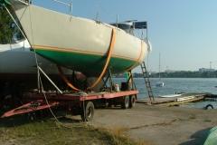 barca_55