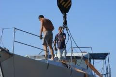 barca_58