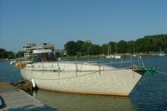 barca_59