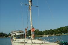 barca_61