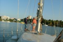 barca_62