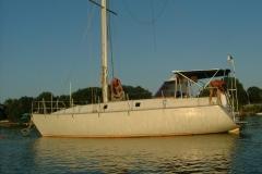 barca_63