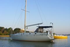 barca_66