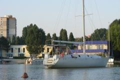 barca_67