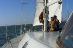 barca_70